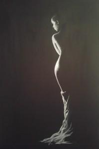 silhouet